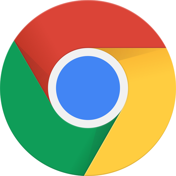 Google Chrome x Can Manage
